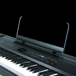 Piano Roland FP 7