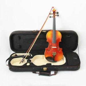 Rent Violin