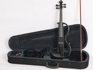 Electric Violin  3/4
