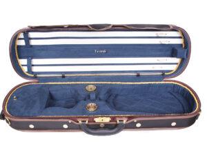 Tonareli Violin Case